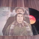 DISC VINIL SIMON AND GARFUNKEL-BRIDGE OVER TROUBLED WATERRAR!!! CBS 1970 - Muzica Rock