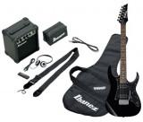 Set chitara electrica Ibanez IJRG200U