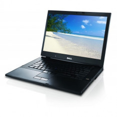 LAPTOP C2D U9300 DELL LATITUDE E4200 - Laptop HP