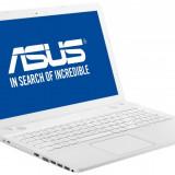 Laptop I3 6006U ASUS X541UV ALB - Laptop HP
