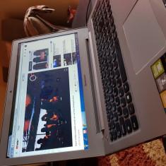Laptop Lenovo IdeaPad Z510 i7, Diagonala ecran: 16, Intel Core i7, 1 TB