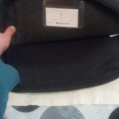 Geanta laptop Samsonite