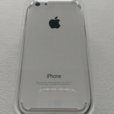 iPhone 5C Apple 8GB Alb NOU !, Orange