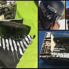 Ochelari Oakley Shaun White Signature Series A Frame