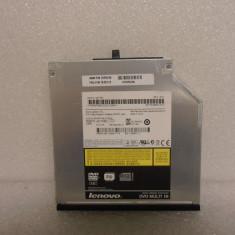 DVD-RW LENOVO T420/T430