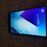 Samsung Galaxy A5 2017 - Telefon Samsung, Negru, Neblocat, Single SIM