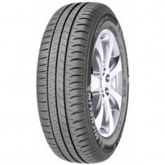 Anvelopa Vara Michelin Energy Saver+ G1 Grnx 195/65R15 91H - Anvelope vara