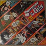 Vinyl compil Frank Zappa,ELO,Styx,Toto,Goombay Dance Band,,U Tozzi,Billy Ocean, VINIL