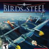 Birds Of Steel Ps3 - Jocuri PS3