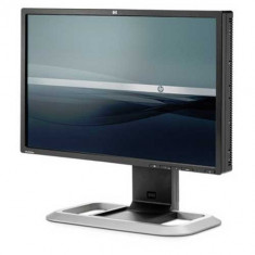 Monitor HP LP2475W LUX - Monitor LCD