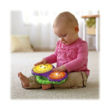 Jucarie Set tobe bongo BMC17 Fisher Price