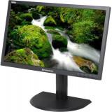 Monitor LENOVO LT2323P GRAD A - Monitor LCD