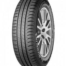 Michelin ENERGY SAVER 175/65/R14 82T
