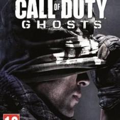 Call Of Duty Ghosts Xbox360 - Jocuri Xbox 360