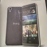 HTC Desire 820 - Telefon HTC, Gri, Neblocat, Single SIM