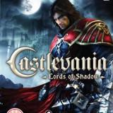 Castlevania Lords Of Shadow Xbox360 - Jocuri Xbox 360