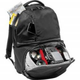 Rucsac Manfrotto Advanced Active Backpack II