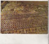 Bnk cp Constanta - Mozaicul antic roman - necirculata - Kruger 1135/10, Printata