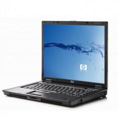 LAPTOP C2D T5600 HP COMPAQ NC6320