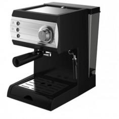 Espressor manual Studio Casa Aroma, 15 Bar, 1050W, SC422 - Cafetiera