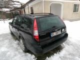 Ford Mondeo, Benzina, Break