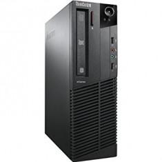 SISTEM desktop I5 2400 LENOVO THINKCENTRE M91P