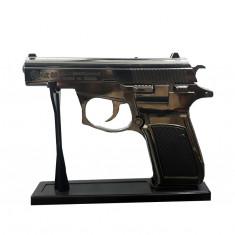 Bricheta pistol tip CZ 83 Browning