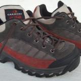 Pantofi, adidasi outdoor Garmont ADD nr 38, Femei