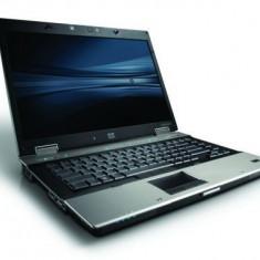 LAPTOP C2D T9550 HP 8530W