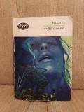 VRAJITOAREA-A.I.KUPRIN