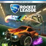 Rocket League Collector s Edition Ps4 - Jocuri PS4
