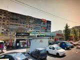 Magazin la Piata Salajan de 21mp situat pe colt linga Farmacia Catena