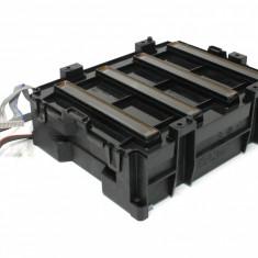 Laser Scanner Samsung CLP-670ND / CLX-6250FX / CLX-6220FX / JC63-01263A / JC97-03733A