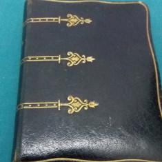 MISSEL DE L'ADORATION PERPETUELLE/ LIMOGES/ANII 1940 - Carti de cult