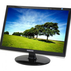 "Monitor Refurbished LCD 22"" SAMSUNG SYNCMASTER 2253BW LUX - Monitor LCD"