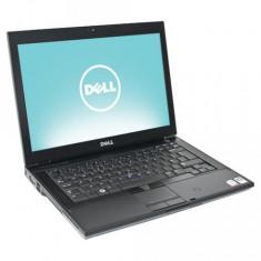 LAPTOP C2D P8400 DELL LATITUDE E6400 - Laptop HP