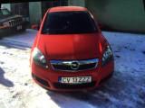 *Opel Zafira* - 7 locuri, Motorina/Diesel, Break