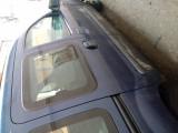 Renault Kangoo, Motorina/Diesel, Berlina