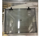 Capac protectie dust cover pick-up Technics SL-1200 SL-1210 Mk2 MK5 RYF1035-Q2