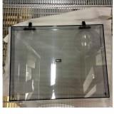 Capac protectie dust cover pick-up Technics SL-1200 SL-1210 Mk2 MK5 RYF1035-Q1