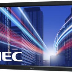 Monitor NEC MULTISYNC V462 LUX