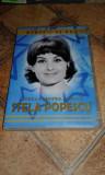 Momente de Aur - O Stea Printre Stele - Stela Popescu