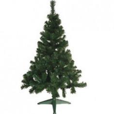Brad artificial verde Jodla 120 cm - Ungaria