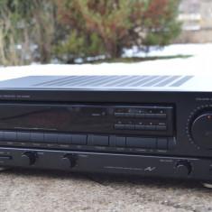 Amplificator Kenwood KR A 4020 - Amplificator audio Kenwood, 81-120W
