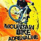 Mountainbike Adrenaline Pc - Joc PC