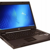 LAPTOP C2D T7250 HP COMPAQ 6710B - Laptop HP