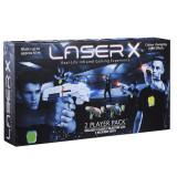 Set Jucarii Laser X 2-Player Pack - Jocuri arta si creatie