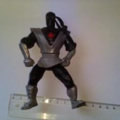 Bnk jc Testoasele Ninja - figurina Ninja - Playmates Toys - Jucarie de colectie