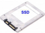 "480GB SSD Laptop Desktop PC SATA III SSD SATA 3 , 2.5"" , Testat , Functional, 480 GB"