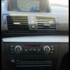 VAND BMW SERIA 1 AN 2009 118D, Motorina/Diesel, 200000 km, 1996 cmc